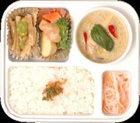 lunchbox-ethnic4.gif