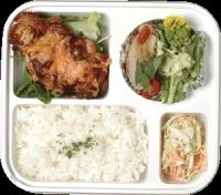 lunchbox-euro3.gif