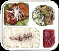 lunchbox-japan4.gif