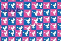 LOVE_01.jpg