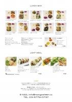 menu09_spring4 2.jpg