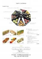 menu09_spring4 3.jpg