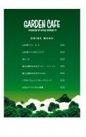 gardencafe_paneldrink.jpg